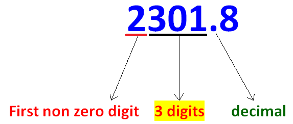 Q20200914193746.png