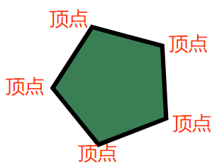 20201026153234.png