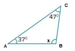 obtuse-angle-examples